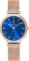 Часы наручные женские Pierre Lannier 091L968 -