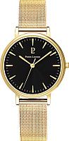 Часы наручные женские Pierre Lannier 093L538 -