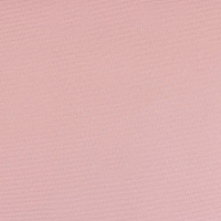 Рулонная штора АС ФОРОС Плейн 7552 72x175 (пыльная роза) -