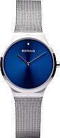 Часы наручные женские Bering 12131-007 -