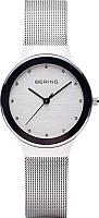 Часы наручные женские Bering 12934-000 -