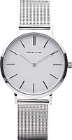 Часы наручные женские Bering 14134-004 -