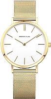 Часы наручные женские Bering 14134-331 -