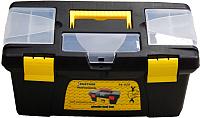 Ящик для инструментов Partner PA-020 -