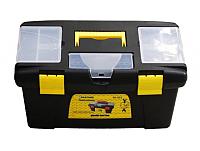 Ящик для инструментов Partner PA-022 -