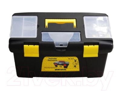 Ящик для инструментов Partner PA-022