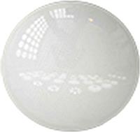 Светильник Decora 19230-01 -