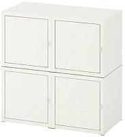 Система хранения Ikea Ликсгульт 392.791.76 -