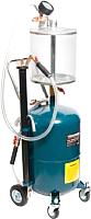Приспособление для замены жидкости Forsage F-HC-3027 -