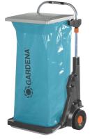 Тележка грузовая Gardena 00232-20 -