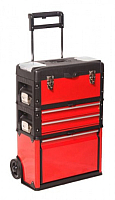 Ящик для инструментов Forsage F-TRJF-B305ABD (715198) -