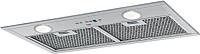 Вытяжка скрытая Best Quadra A90 XS / P991 XS 90 (07336010A) -