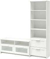 Горка Ikea Бримнэс 592.397.59 -