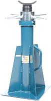 Домкрат механический Forsage F-TZ200012 -