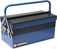 Ящик для инструментов Forsage F-1141711 -