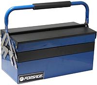 Ящик для инструментов Forsage F-1141713 -
