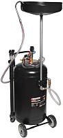 Установка для удаления масла Forsage F-HC-3285 -