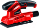 Вибрационная шлифовальная машина Einhell TC-OS 1520/1 (4460642) -