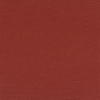 Рулонная штора АС ФОРОС Плейн 7557 90x175 (темно-коричневый) -