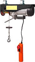 Таль электрическая RockForce RF-TRH1005 -