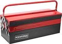 Ящик для инструментов RockForce RF-1141712 -