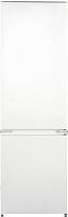 Встраиваемый холодильник AEG SCR41811LS -