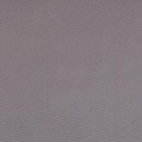 Рулонная штора АС ФОРОС Плейн 7503 61x175 (темно-серый) -