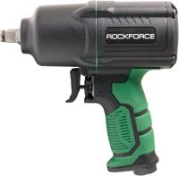 Пневмогайковерт RockForce RF-82549 -