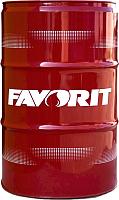 Индустриальное масло Favorit FHL МГЕ-46В / 54082 (200л) -