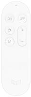 Пульт для светильника Xiaomi Yeelight Remote Control / RYM4011RT (YLYK01YL) -