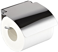 Держатель для туалетной бумаги РМС A3021 -