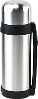 Термос для напитков Steelson GKC-10015 (нержавеющая сталь) -