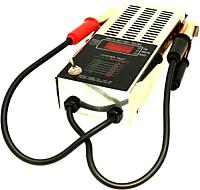 Тестер аккумуляторной батареи Forsage F-8311 -