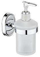 Дозатор жидкого мыла РМС A6022 -