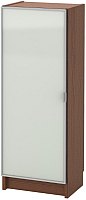 Тумба Ikea Билли/Морлиден 592.873.78 -