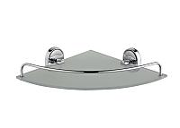 Полка для ванной РМС A9011 -