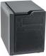 Системный блок Jet Multimedia FX4300D8HD1G73CH5 -