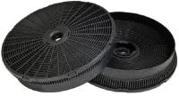 Угольный фильтр для вытяжки Gefest ФК1-01 (ПК) (кассетный) -