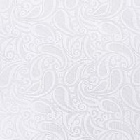 Рулонная штора АС ФОРОС Персия 52x175 (белый) -