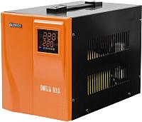Стабилизатор напряжения Daewoo Power DW-TZM1kVA -