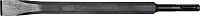 Зубило для электроинструмента Yato YT-4721 -