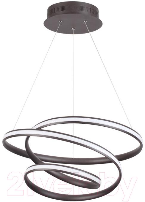 Купить Люстра Odeon Light, Orbit 3864/60L, Китай