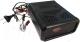 Зарядное устройство для аккумулятора RockForce RF-PW150 -