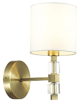 Бра Odeon Light Pavia 4112/1W -