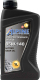 Трансмиссионное масло ALPINE Gear Oil 85W140 GL-5 / 0100781 (1л) -