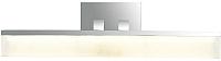 Подсветка для картин и зеркал Odeon Light Porta 4617/12WL -