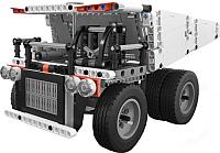 Конструктор программируемый Xiaomi MI Truck Builder / LKU4047TW -