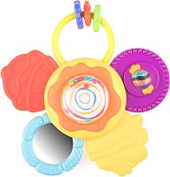 Погремушка Happy Baby Candy Flo 330092 -