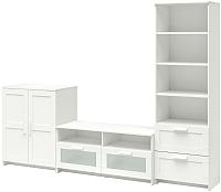 Горка Ikea Бримнэс 792.397.63 -