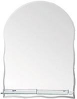 Зеркало для ванной РМС Z091OR -